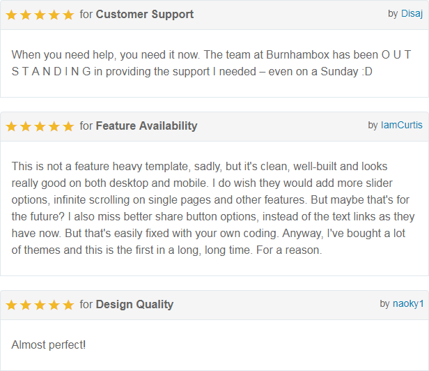 Krunk Customer Reviews